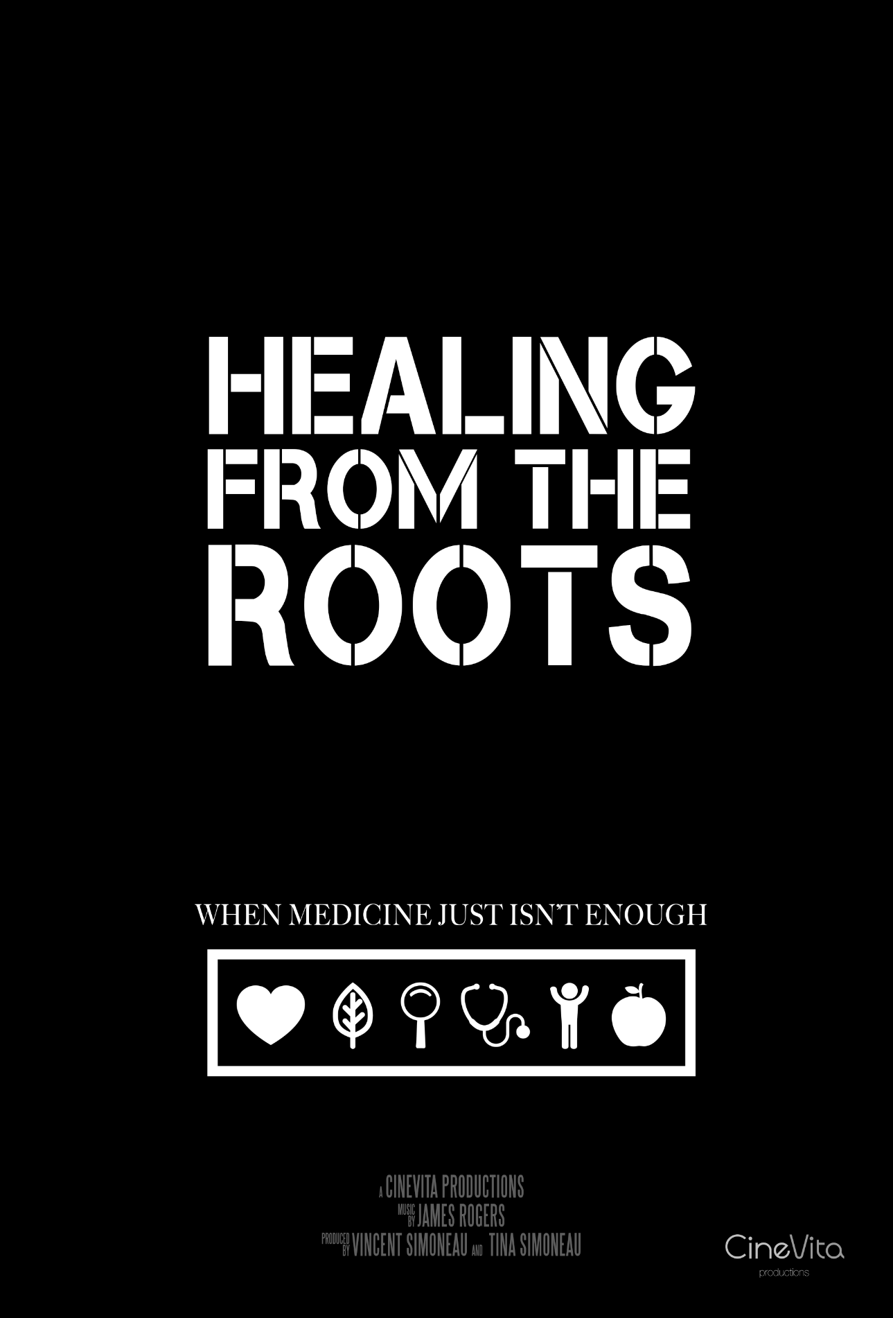 Healing from the Roots poster.png