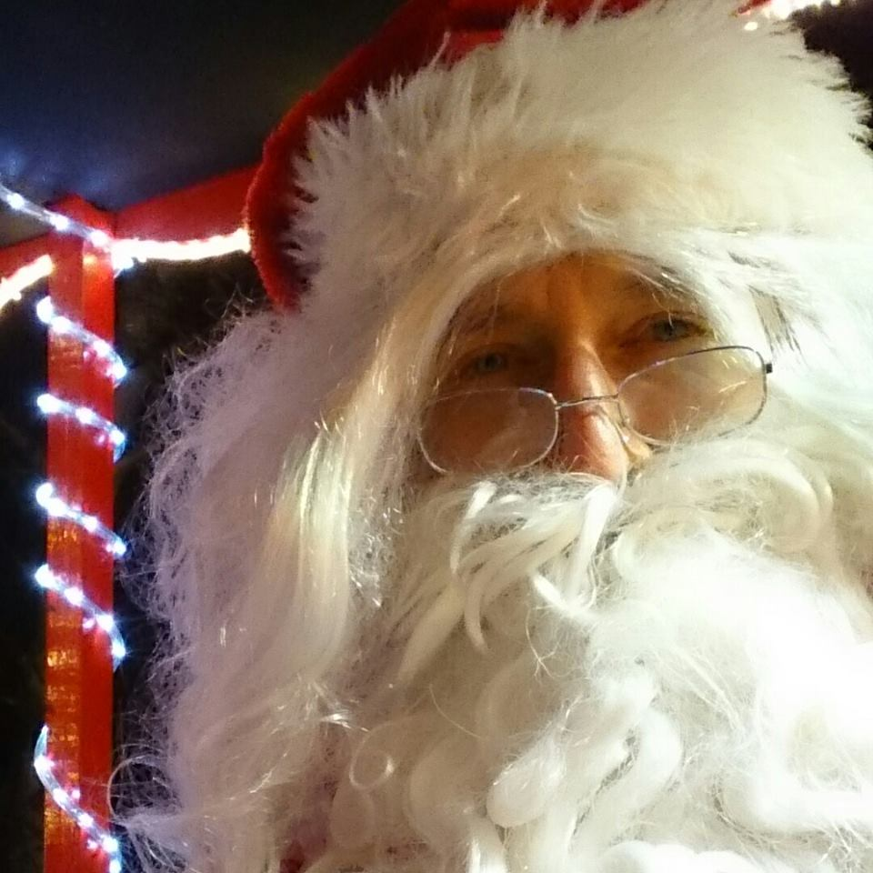 Santa Profile Pic.jpg