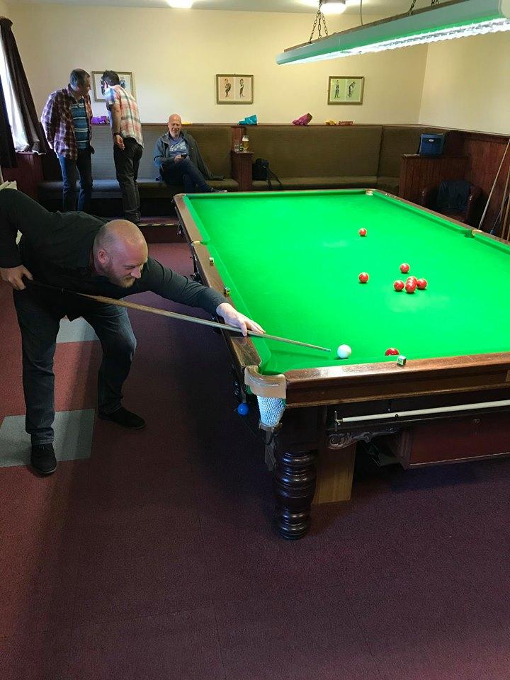00 Snooker.jpg