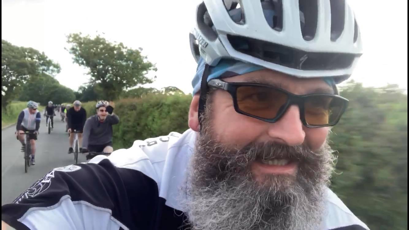 00 Cycling.jpg