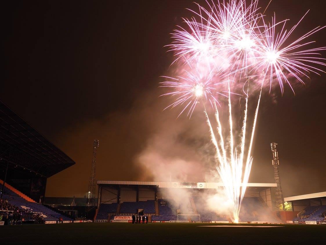 00 Fireworks 2.jpg