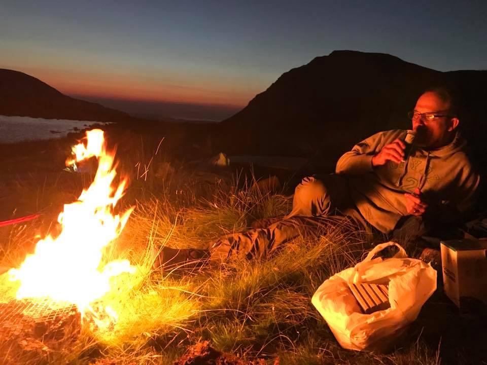 00 Wild Camping.jpg