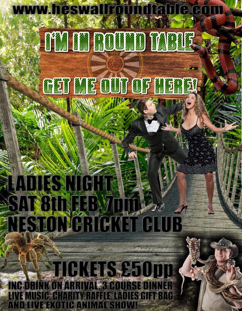 Ladies Night Flyer 2.jpg