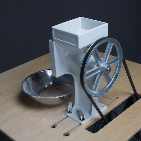 big rig grain mill.jpg