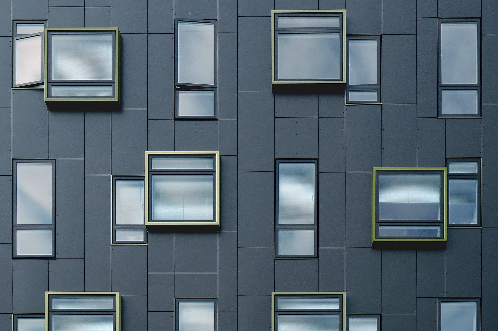 building-1245984_1920.jpg