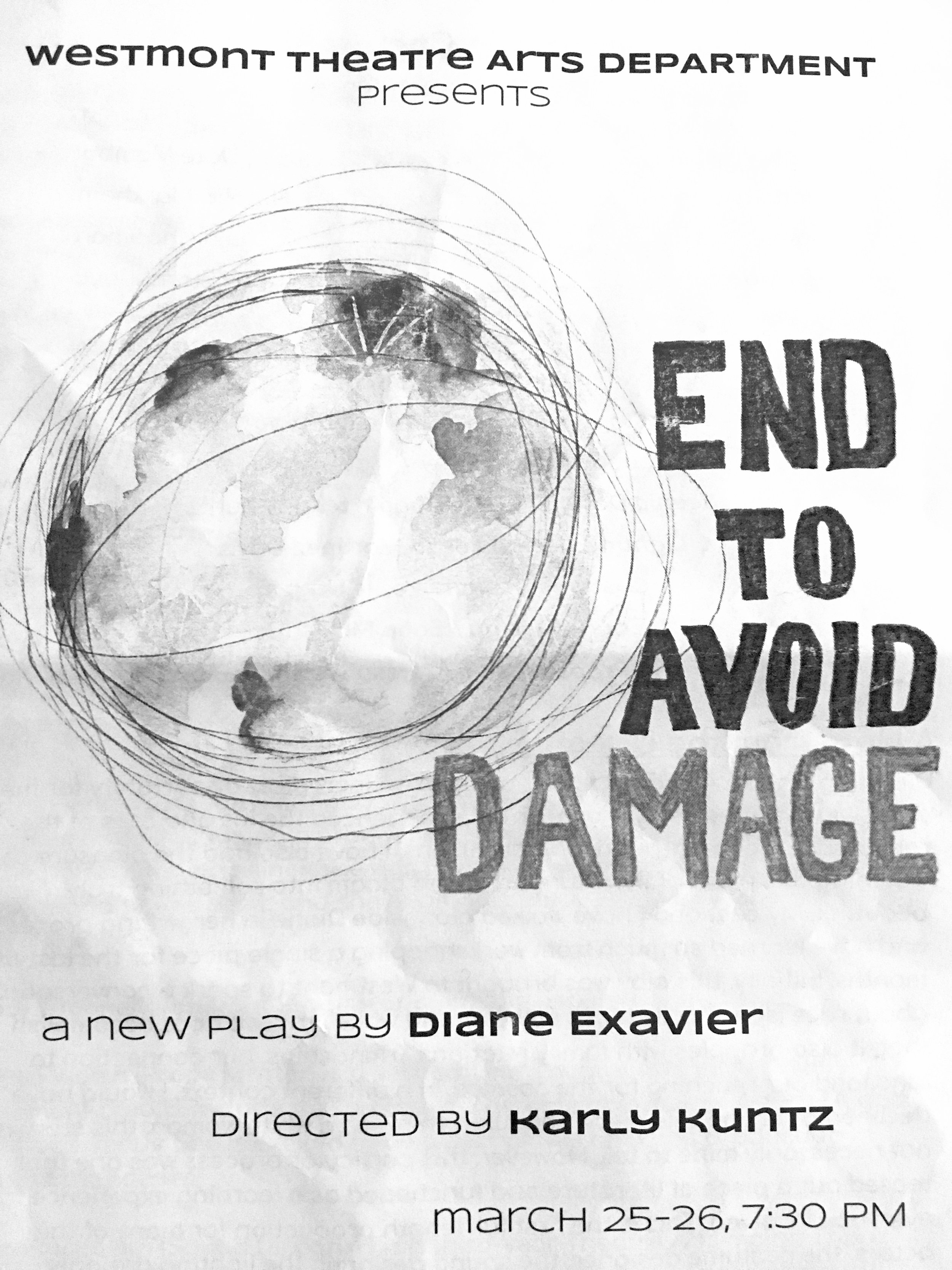 End to Avoid Damage.jpg