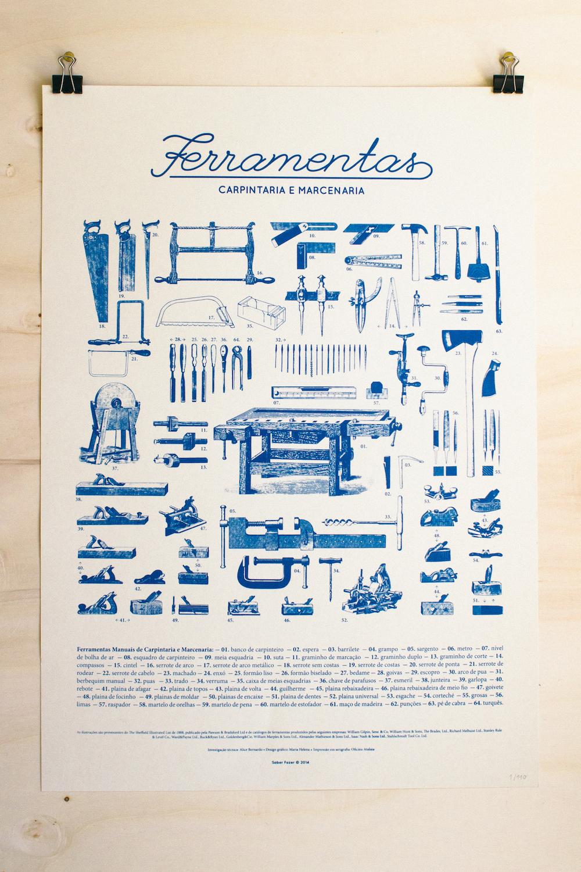 ferramentas-de-carpintaria-poster.jpeg