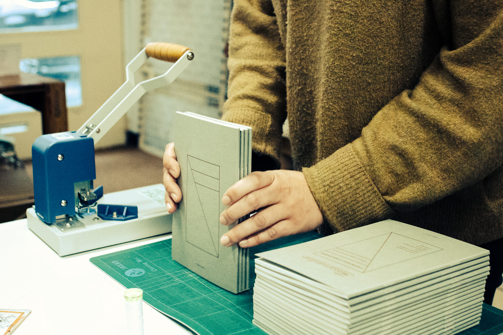 alfaiate-do-livro-3.jpg