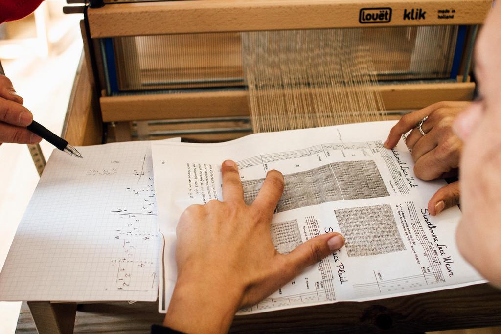 oficina-tecelagem-fernando-rei-2.jpg