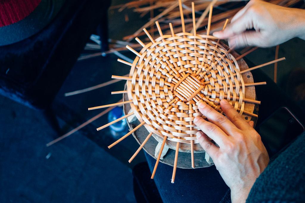 oficina-cestaria-.jpg