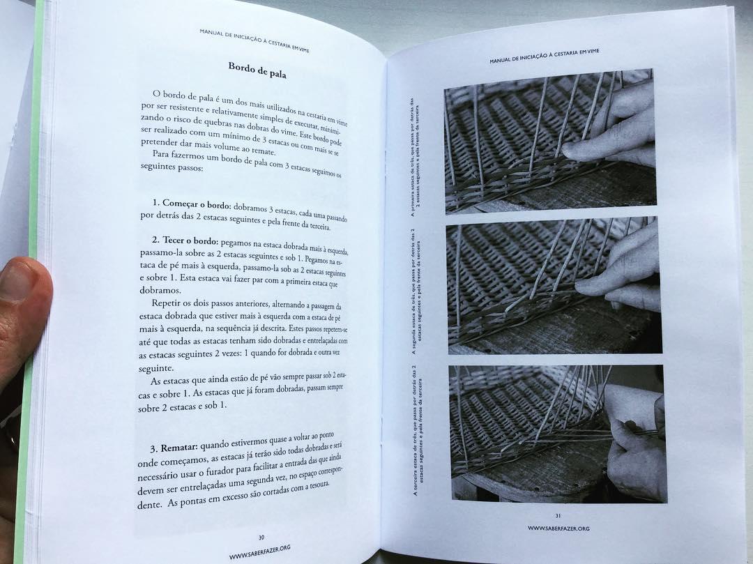 cestaria-13.jpg