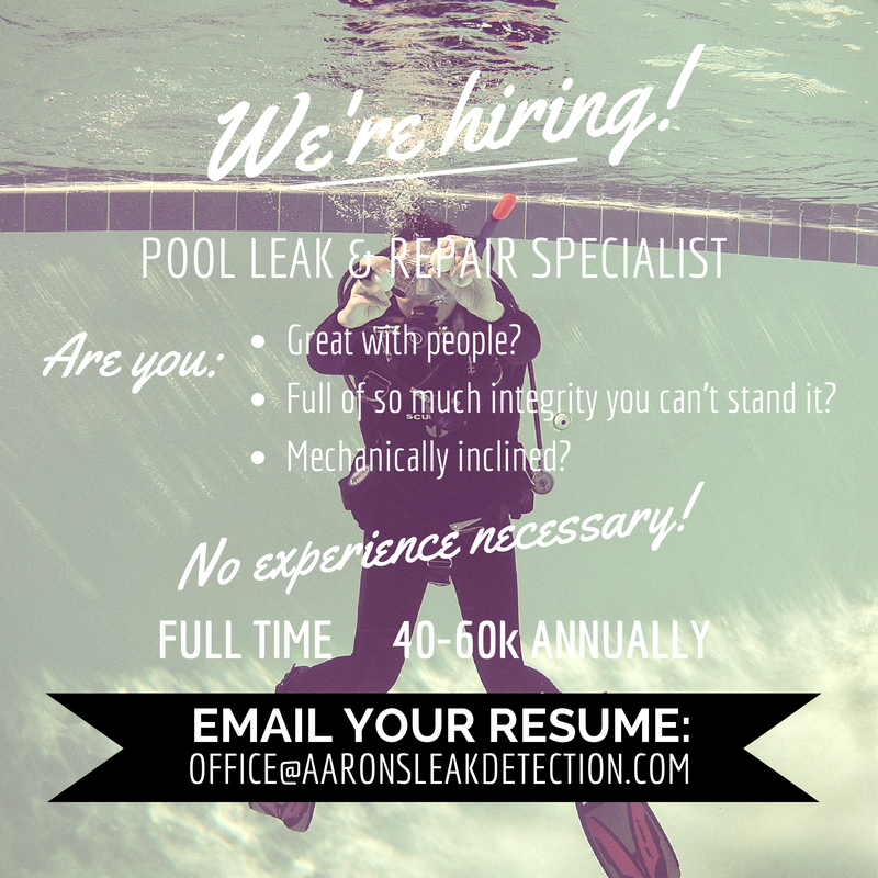 We're hiring!.png
