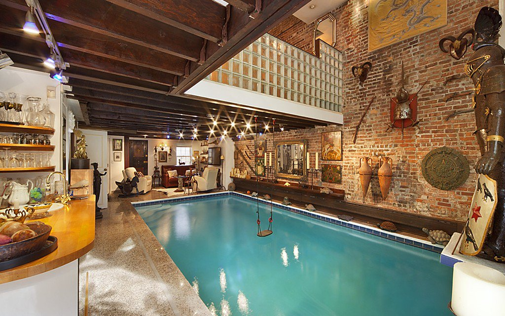 232-West-15th-Pool-Old.jpg