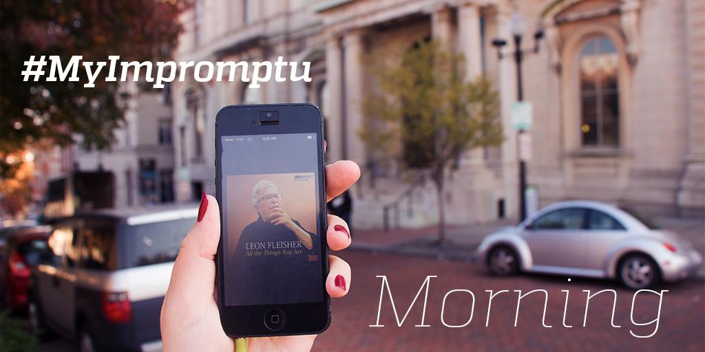 Myimpromptu-morning.jpg