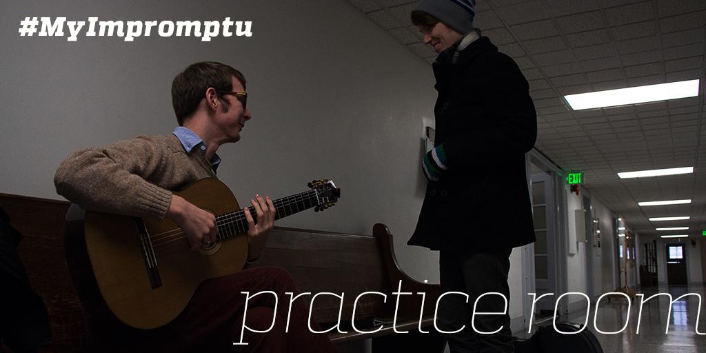 Myimpromptu-practice.jpg