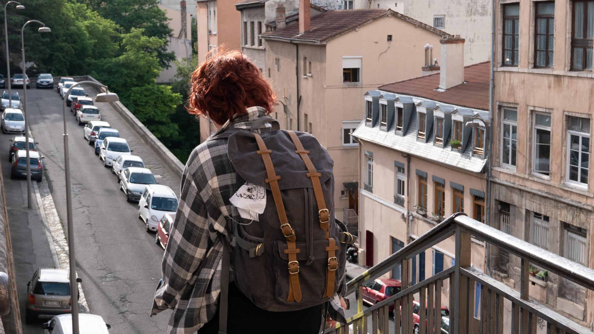 lyon-street-backpack.jpg