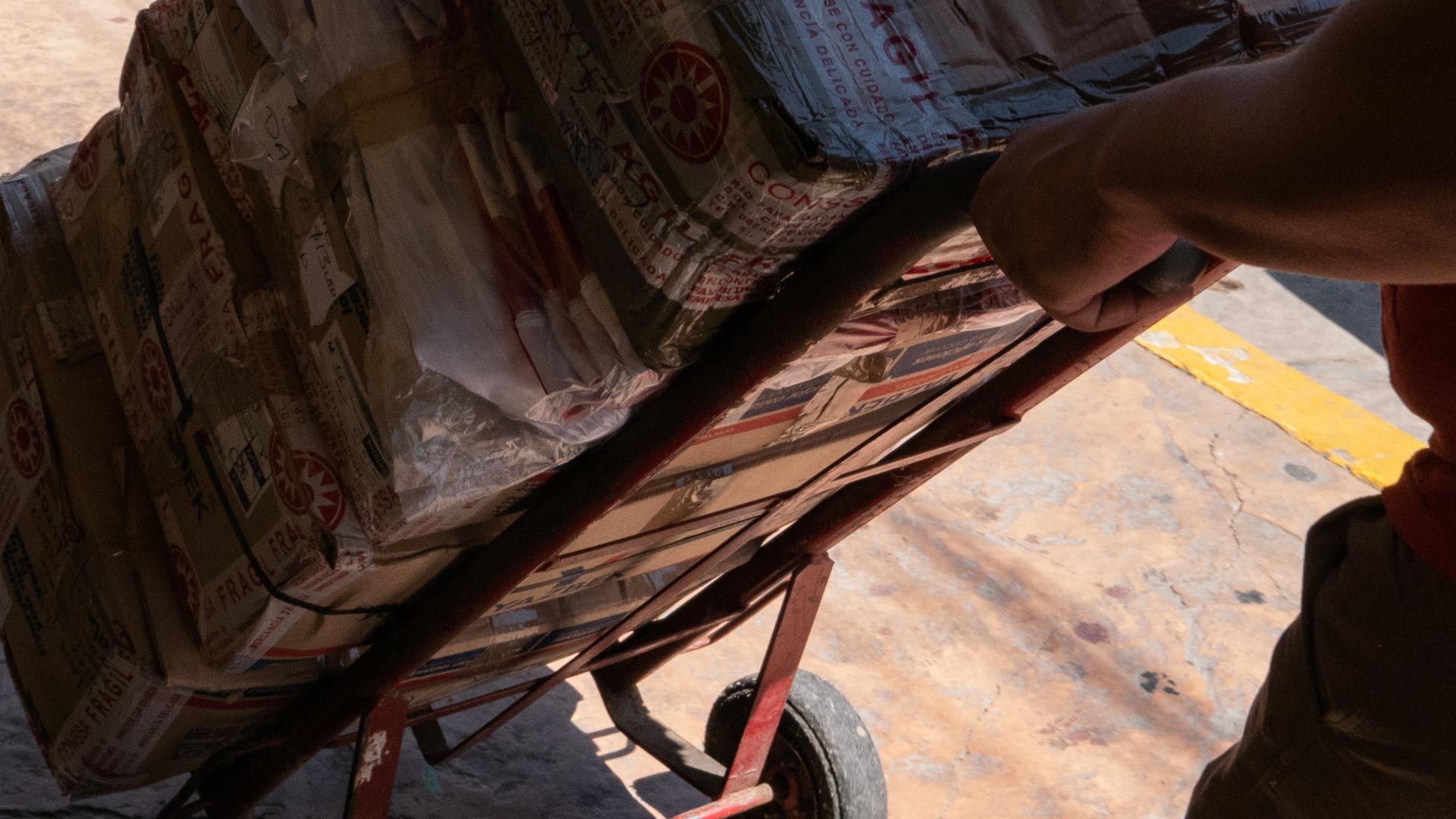 cabo-san-lucas-trolley.jpg