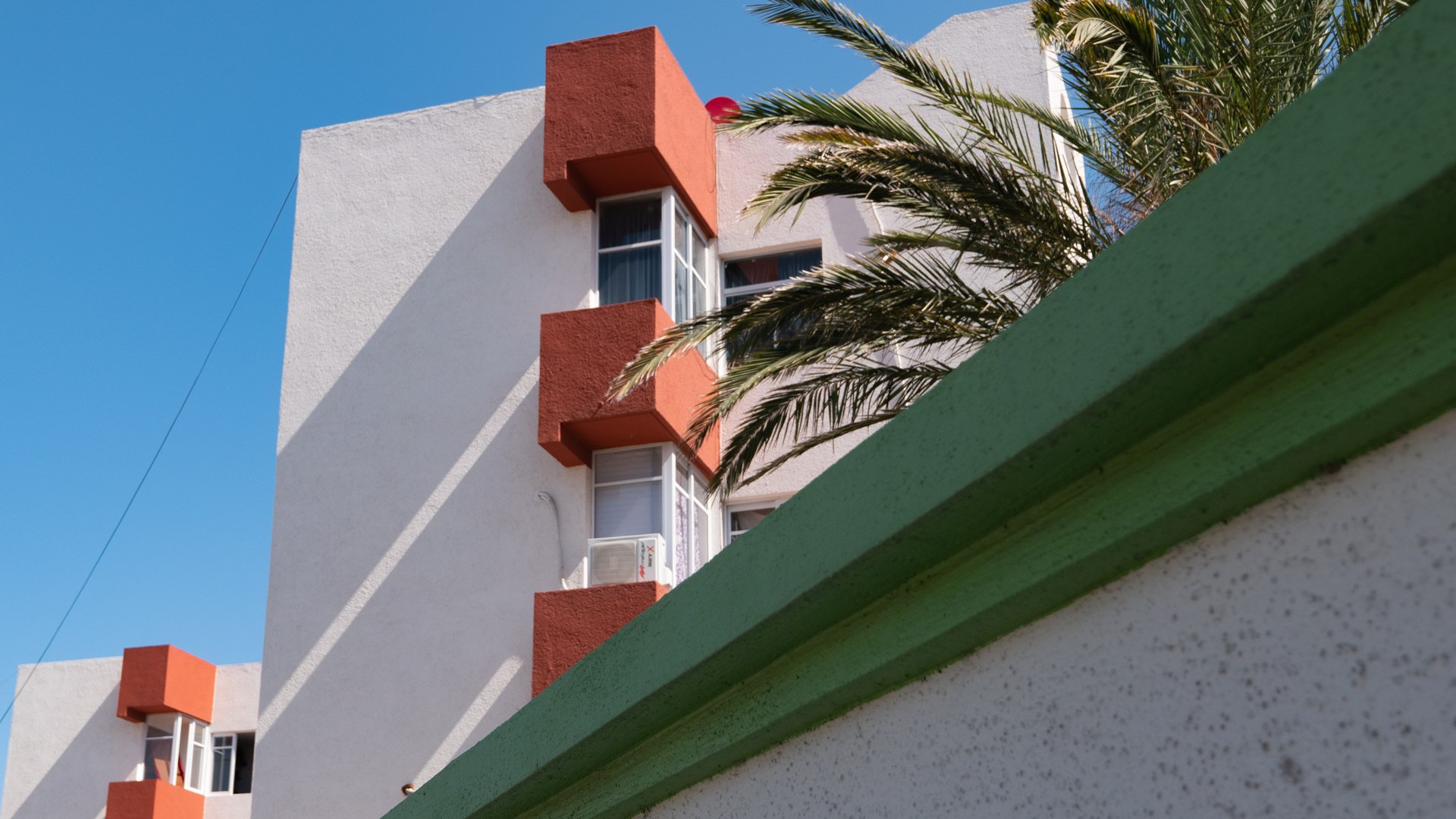 cabo-san-lucas-aparment-sidewalls.jpg