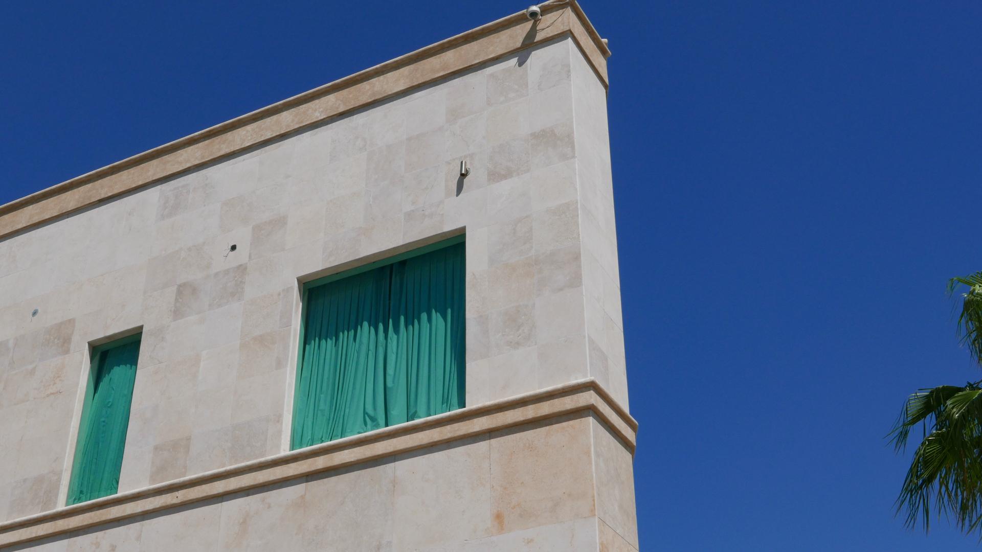 cabo-san-lucas-hotel-curtains.jpg