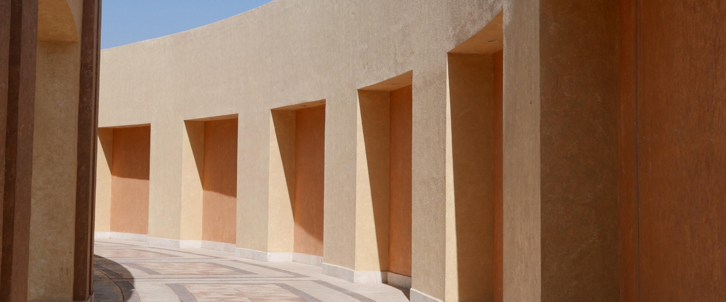 cabo-san-lucas-orange-walkway.jpg
