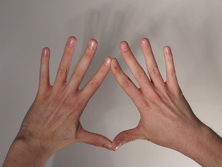 hand-mudra-zai.jpg