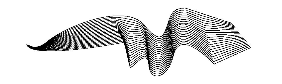 section-break-line-art-2.png