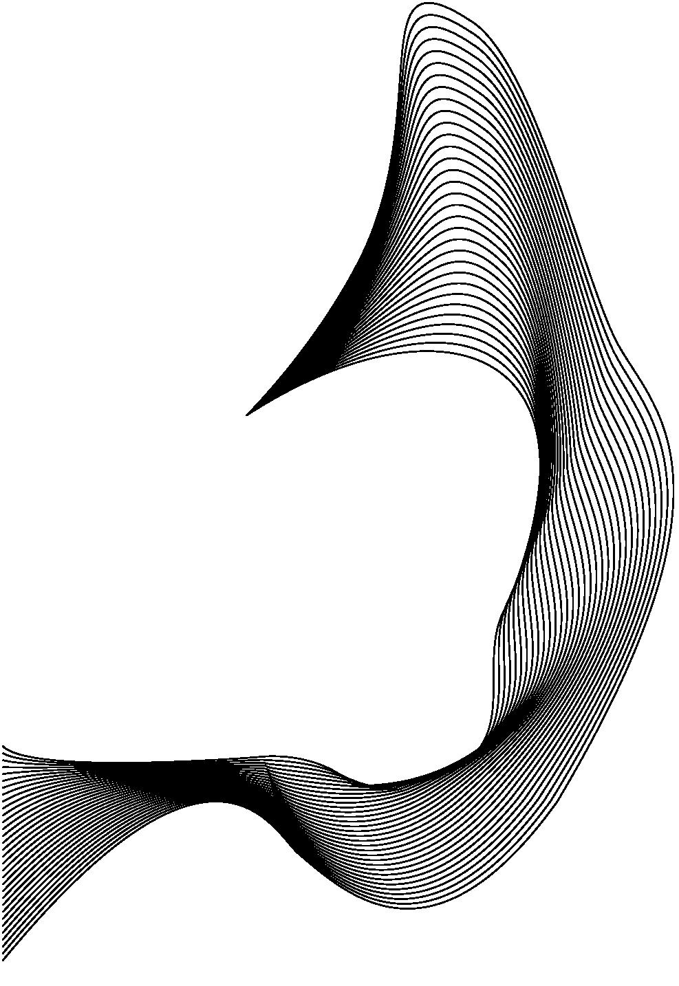 section-break-line-art-3.png