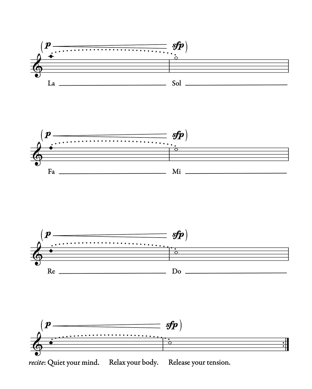music-for-meditation_0003.jpg