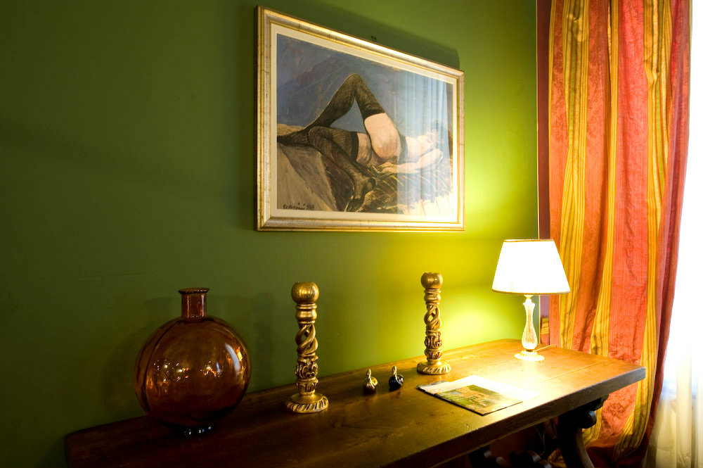 casa-masoli-teodora-giustiniano-suite-3.jpg