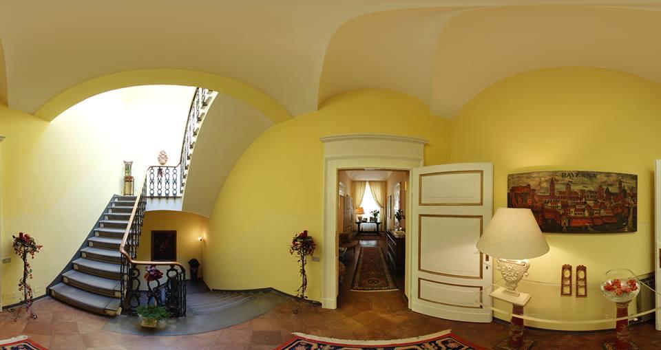 casa-masoli-first-floor
