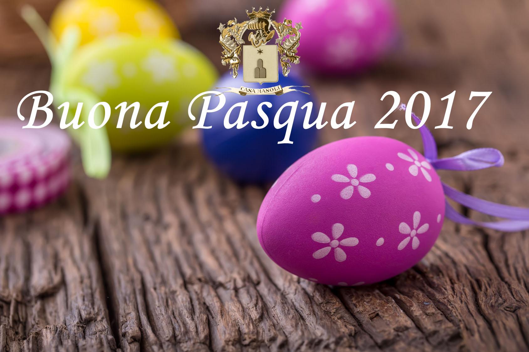 Pasqua2017-2.jpg