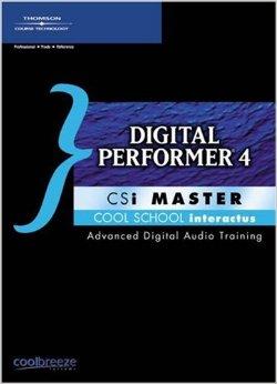 DigitalPerformer4CSIMaster.jpg
