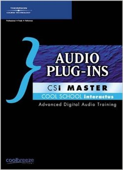 AudioPluginsCSIMaster.jpg