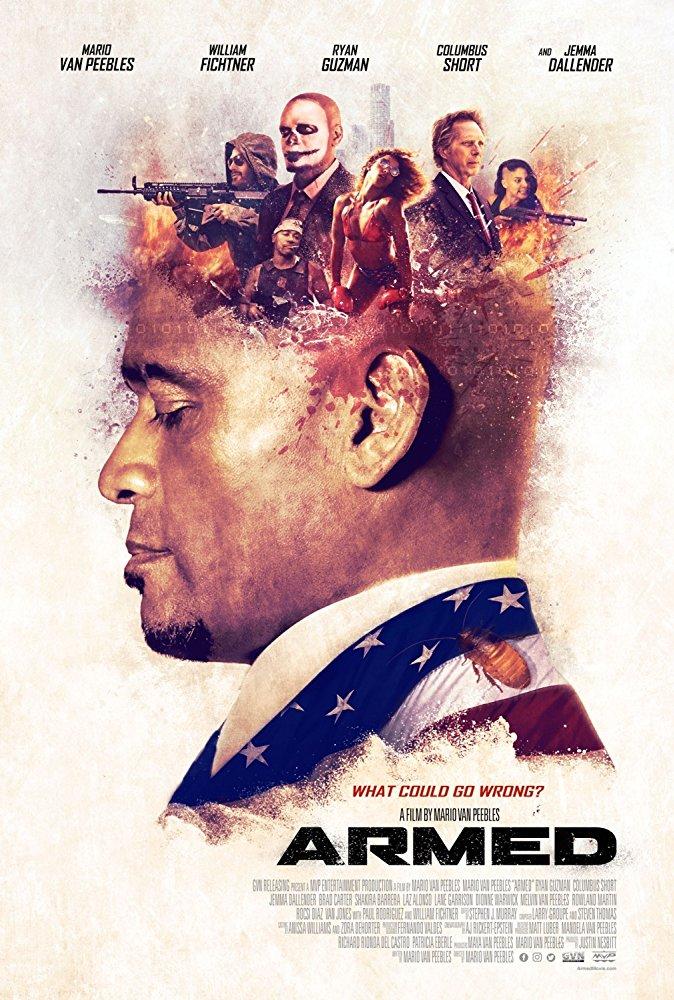 Armed IMDB Poster.jpg