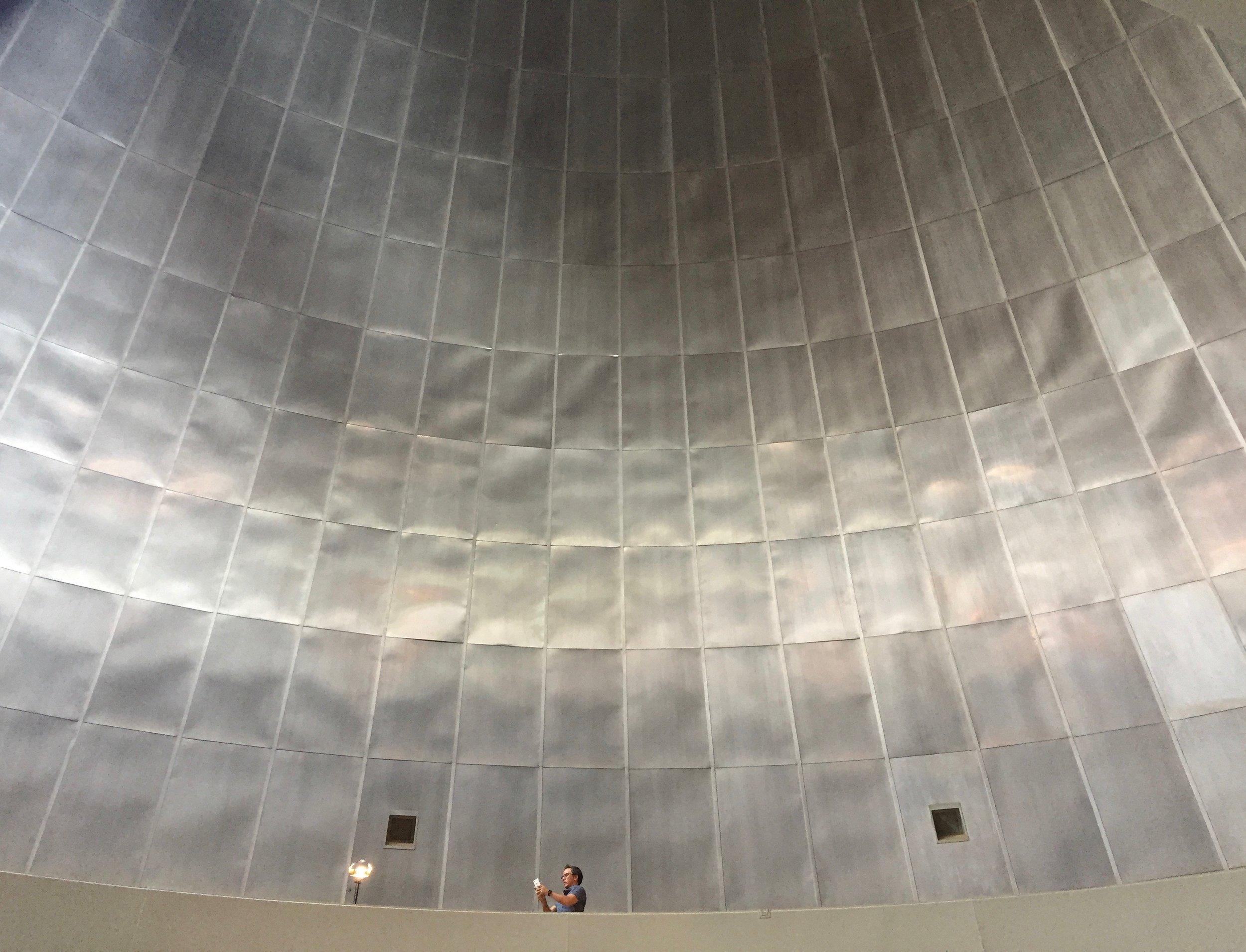 Palomar Epic Dome Inside.jpg