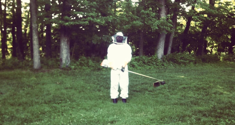 bee suit.jpg
