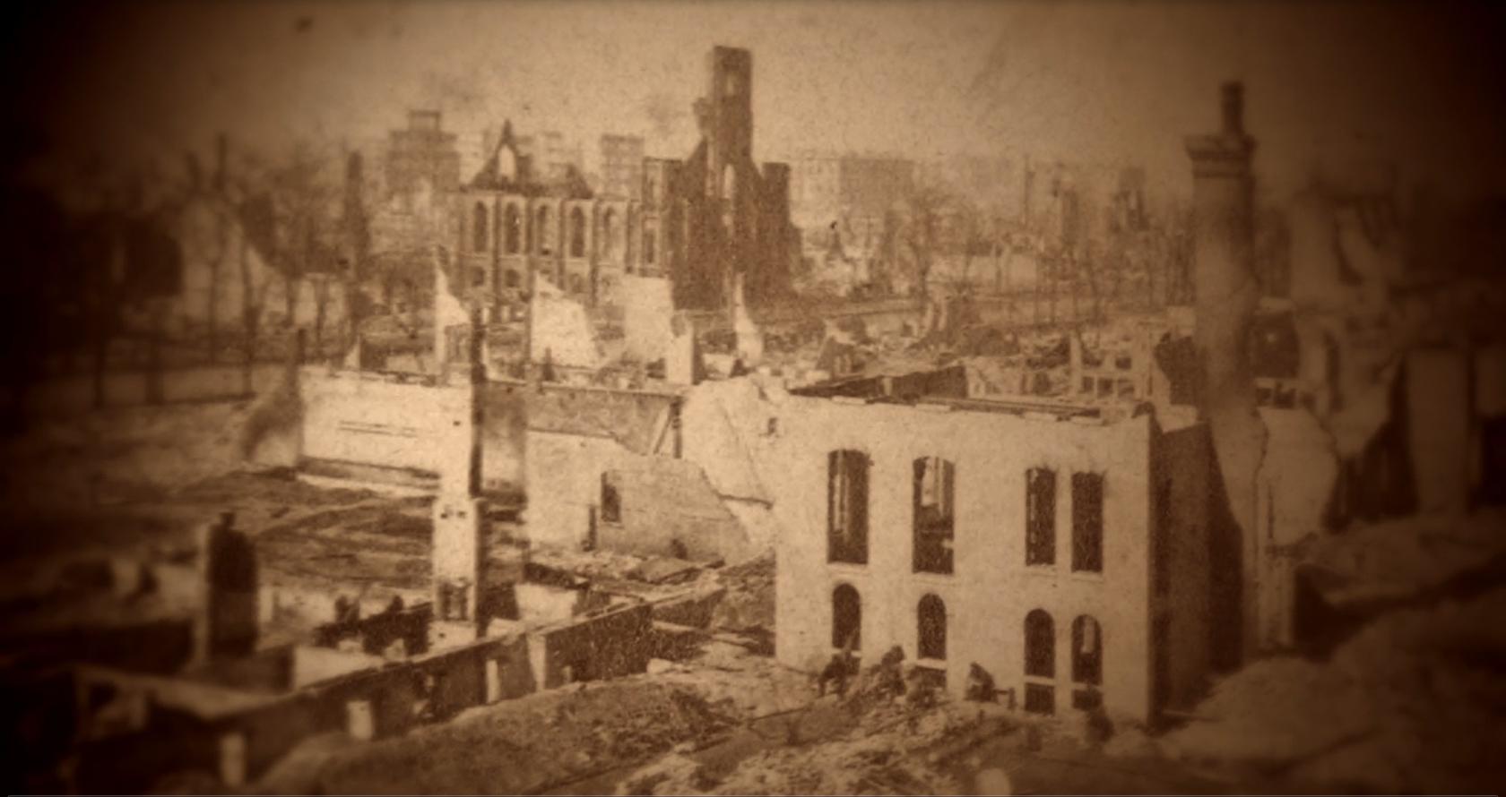 chicago fire aftermath.jpg