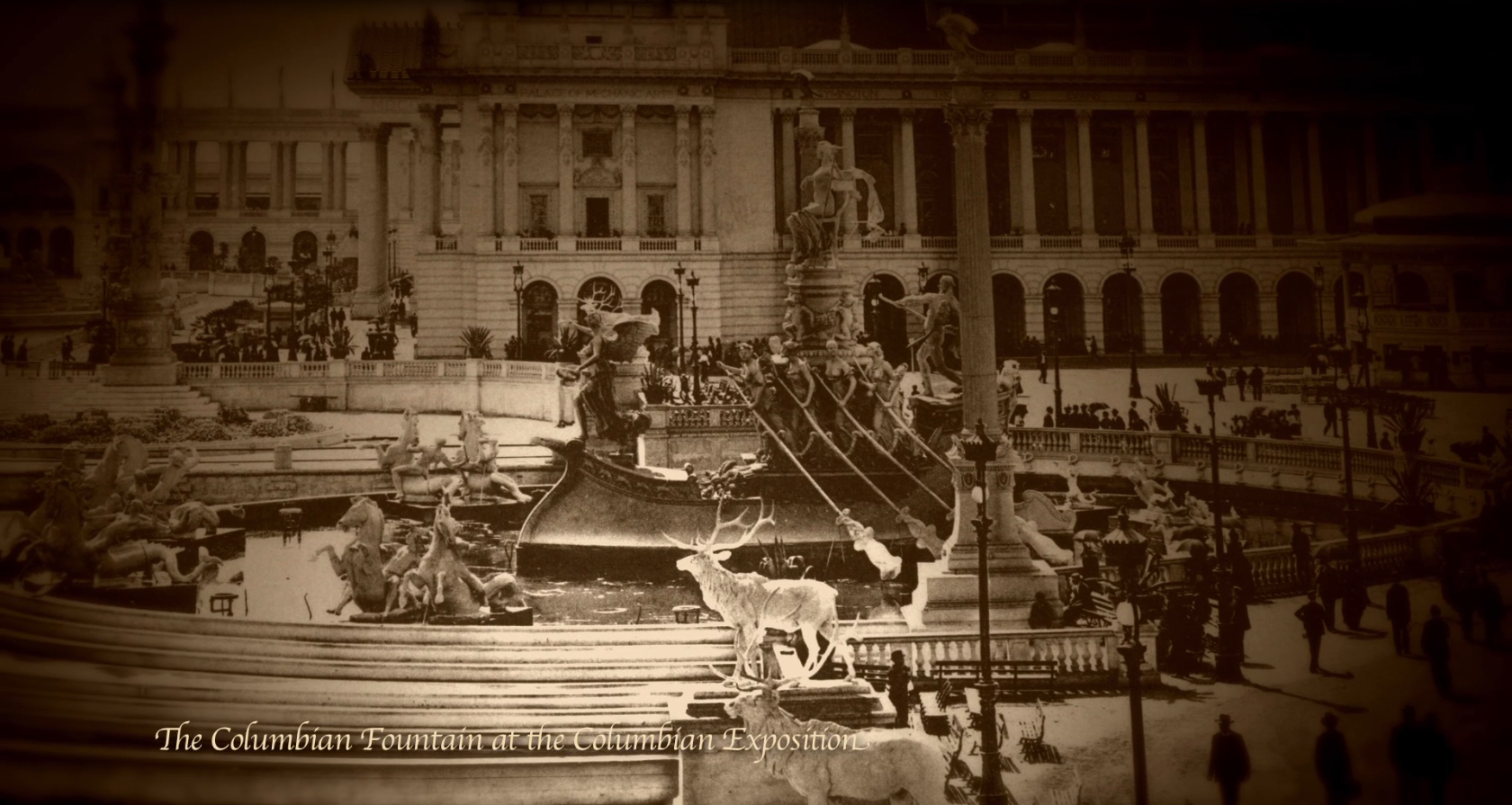 Columbian Fountain.jpg