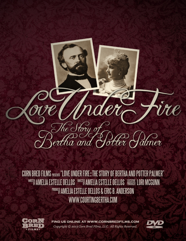 Love-Under-Fire-poster.jpg