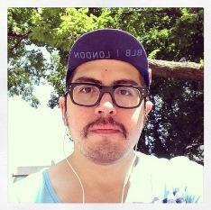 Anthony Ramirez.jpg