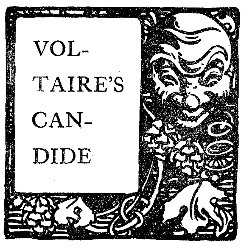 Candide-by-Voltaire-1.png