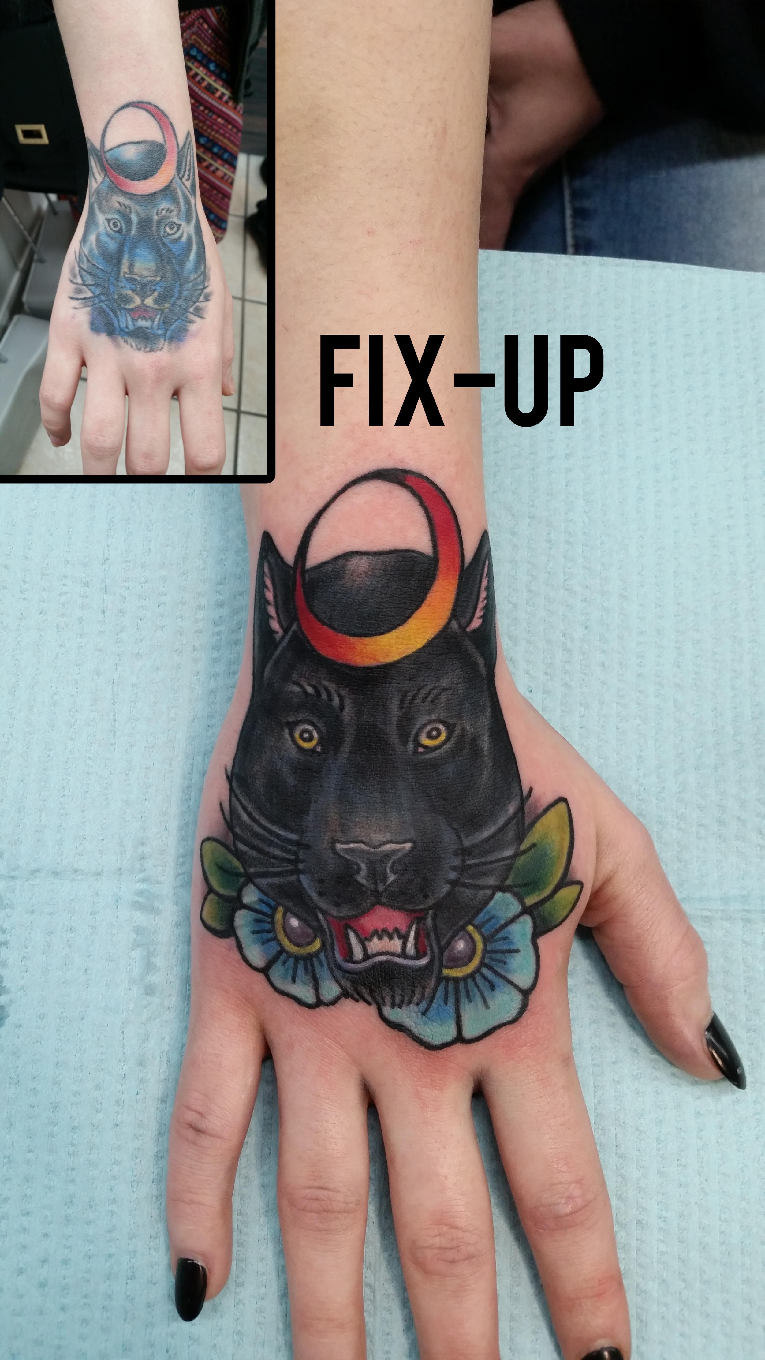 panther hand website.jpg