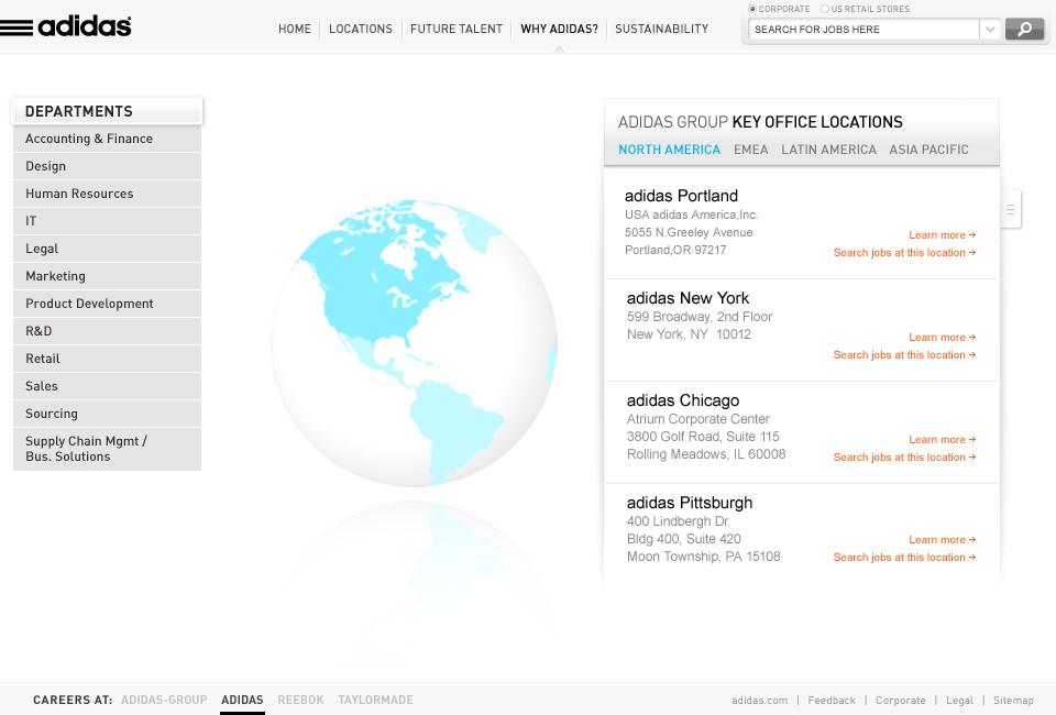 4_adidas_locations.jpg