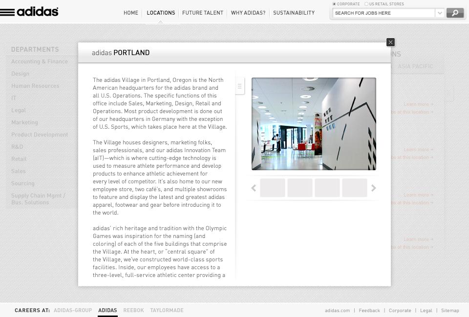 5_adidas_locations_overlay.jpg