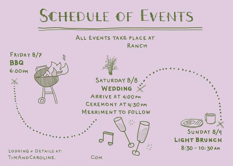 Invite_EventsBack.png