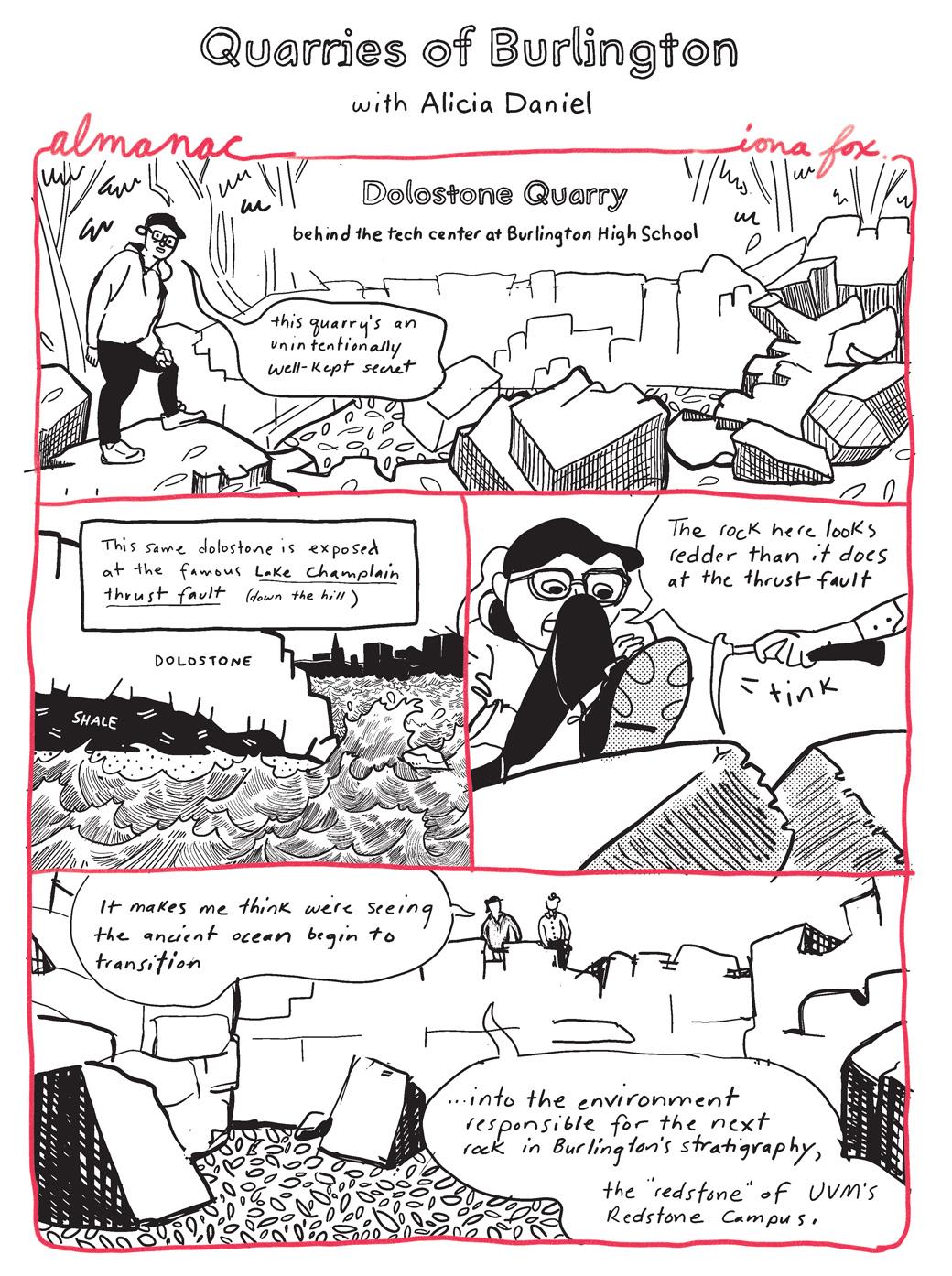 Iona-Fox-Dolostone-Quarry.jpg