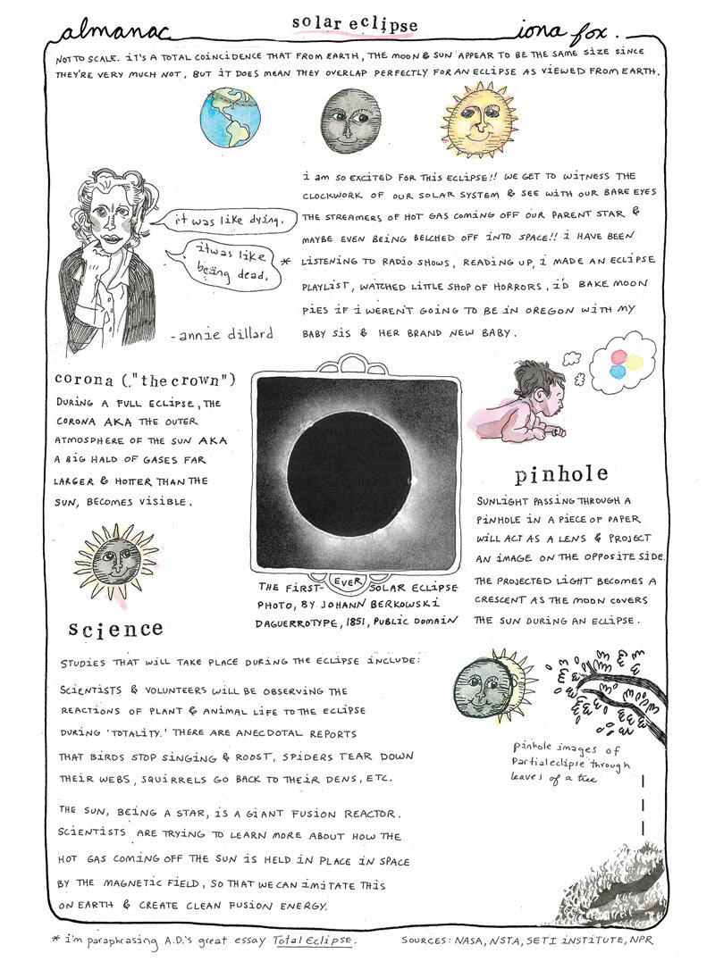 Iona-Woolmington-eclipse.jpg