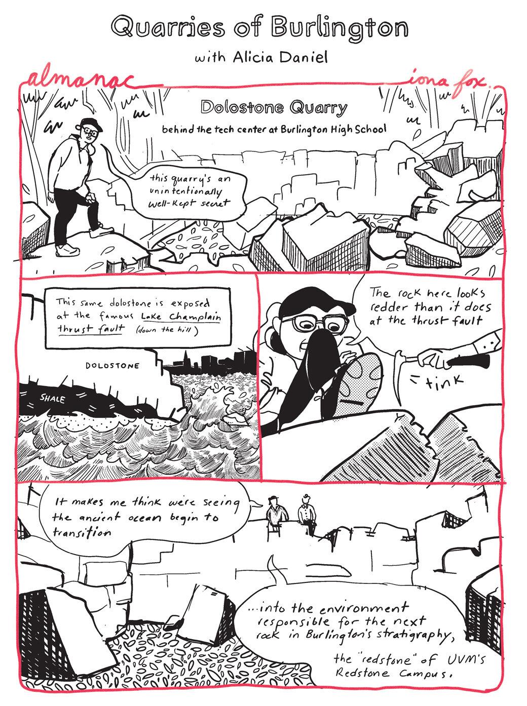 Iona-Woolmington-Dolostone-Quarry.jpg