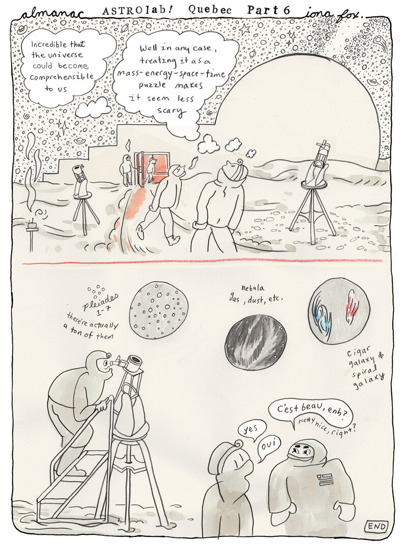 Iona-Woolmington-Astrolab-part6.jpg
