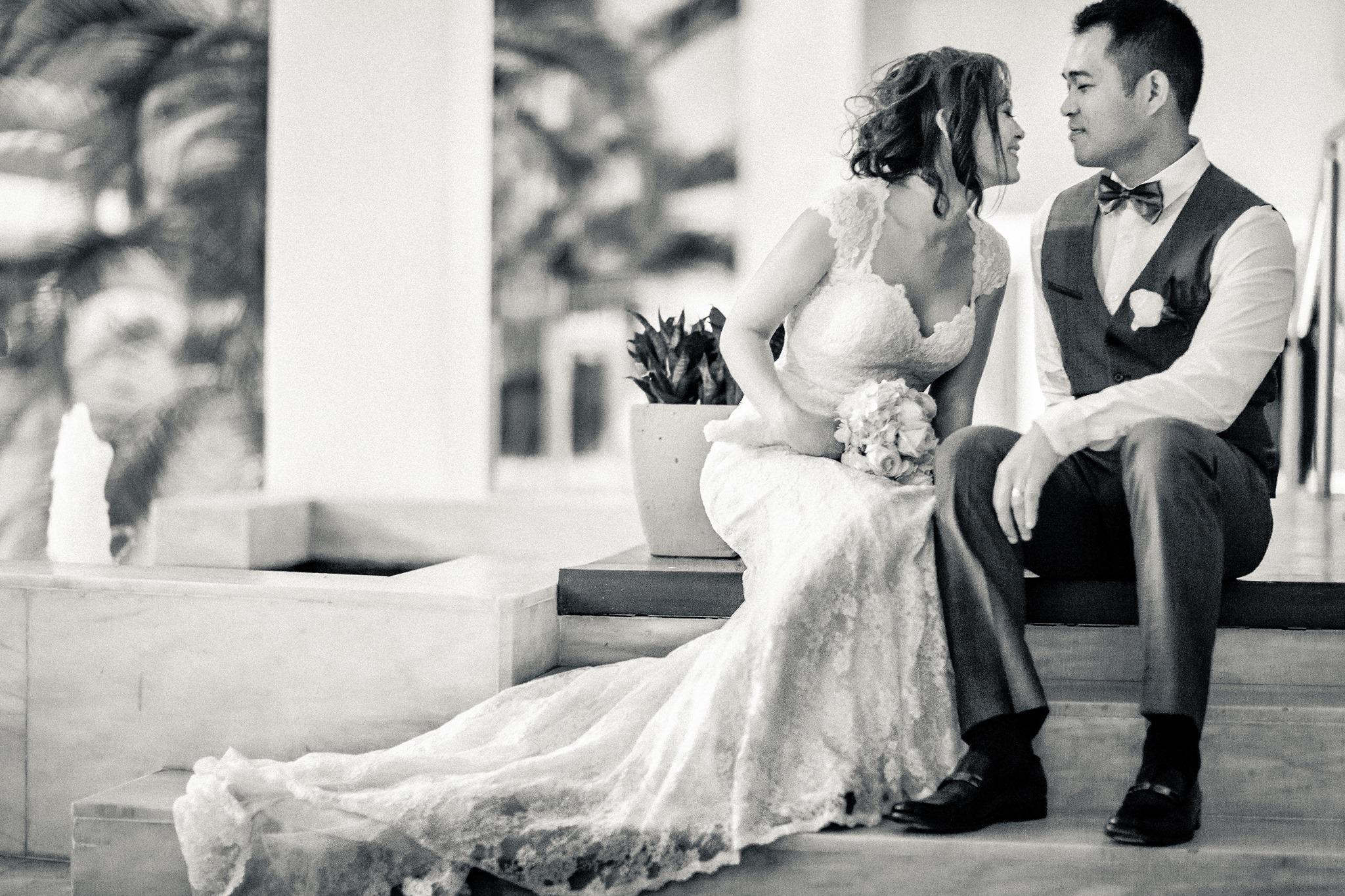 DCFF FS WEBSITE PHOTOGRAPHY WEDDINGS BANNER 1924700_10100793109239766_494452910_o.jpg